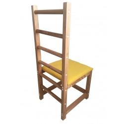 Шведский стульчик