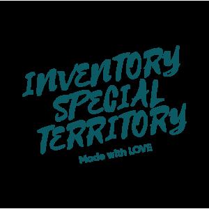 Инвентарь от Inventory