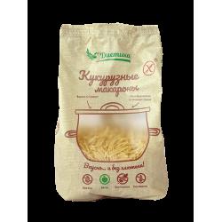 Макаронные изделия из кукурузной муки Вермишель 300 гр