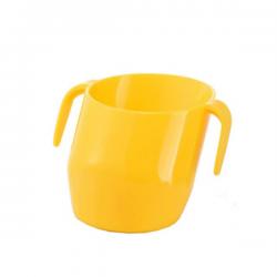 Тренировочная чашка Sippy cup