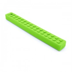 Инструмент для жевания мега-кирпичик