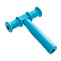 Инструмент для жевания Сhewy tubes