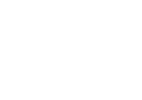 Inventory Special Territory